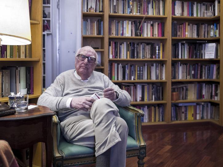 Audiolibri I Libri Con Protagonista Montalbano Centro Del Libro