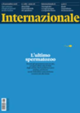Copertina Internazionale 1280-2018