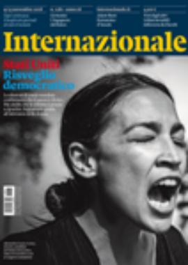 Copertina Internazionale 1281-2018