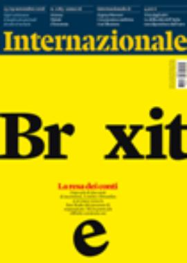 Copertina Internazionale 1283-2018
