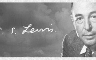120 anni dalla nascita di C. S. Lewis