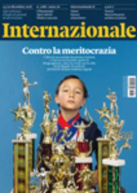 Copertina Internazionale 1286-2018