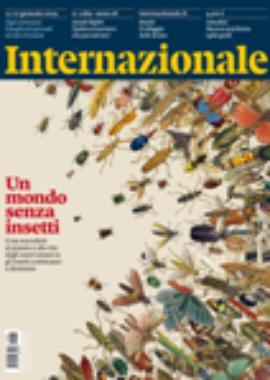 Copertina Internazionale 1289-2019