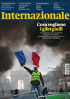Copertina Internazionale 1290-2019