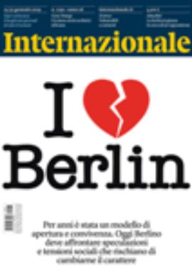 Copertina Internazionale 1291-2019