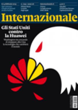 Copertina Internazionale 1293-2019