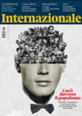 Copertina Internazionale 1294-2019