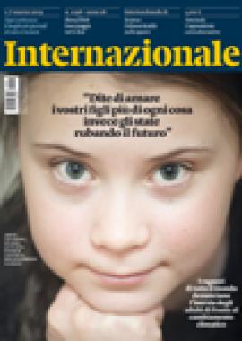 Copertina Internazionale 1296-2019