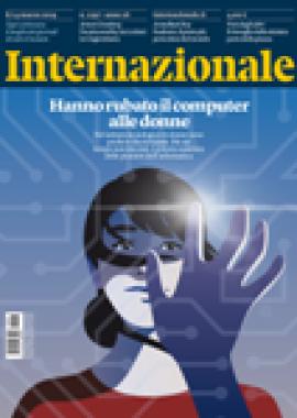 Copertina Internazionale 1297-2019
