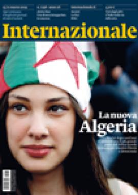 Copertina Internazionale 1298-2019