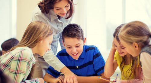 Laboratorio - apprendimento per bambini e ragazzi con DSA