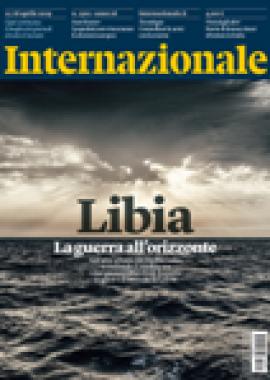 Copertina Internazionale 1302-2019