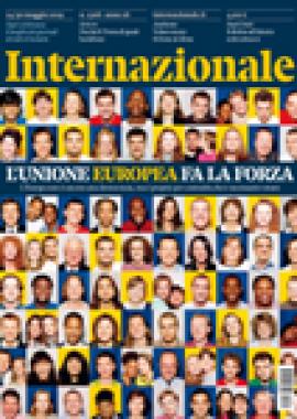 Copertina Internazionale 1308-2019
