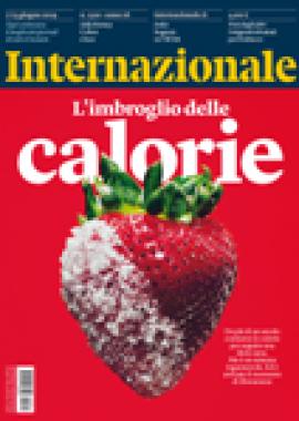 Copertina Internazionale 1310-2019