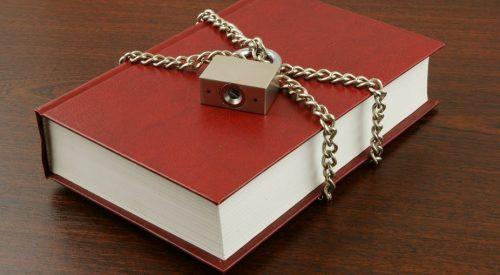Libri censurati
