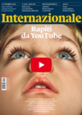 Copertina Internazionale 1315-2019