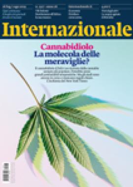 Copertina Internazionale 1317-2019