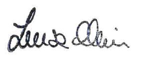 Firma alchini