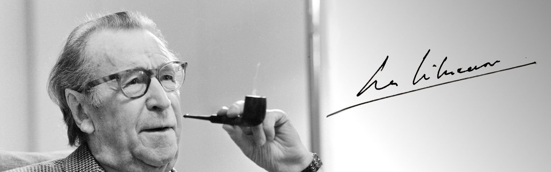 30 anni dalla morte di Georges Simenon
