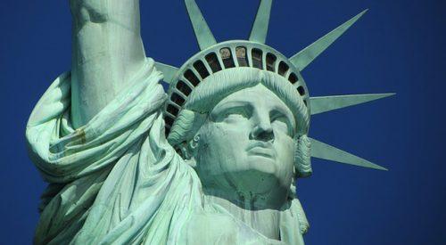 Audiolibri sul Sogno americano