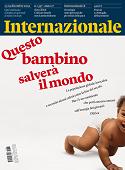 Copertina dell'audiolibro Internazionale 1337-2019