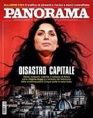 Copertina dell'audiolibro Panorama 6 – 2020