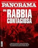 Copertina dell'audiolibro Panorama 22-2020