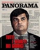 Copertina dell'audiolibro Panorama 24-2020