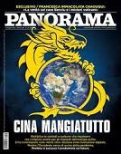 Copertina dell'audiolibro Panorama 29-2021