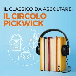 CILP_ Il Circolo Pickwick