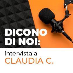 CILP_inte_CLAUDIA