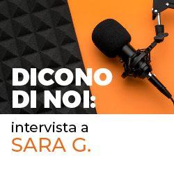 CILP_inte_SARA