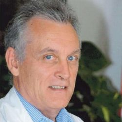 Flavio Devetag