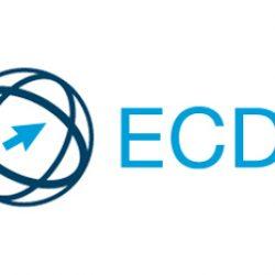 ECDL_Programmes_Logo