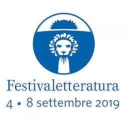 Festivaletteratura di Mantova 2019