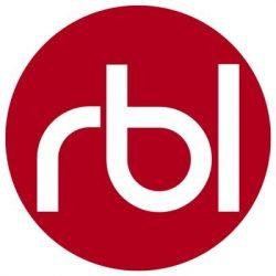 Logo di Radio Belluno