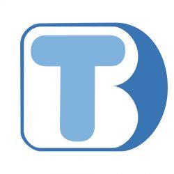 Logo di TeleBelluno