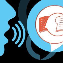 L'assistente vocale del Libro Parlato