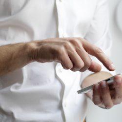 cilp-app-smartphone