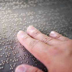 il-braille-approfondimento