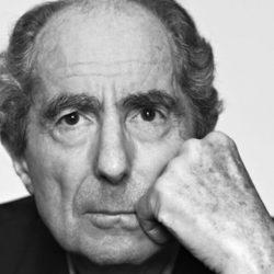 I romanzi di Philip Roth