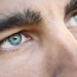 retinopatia-diabetica-approfondimento