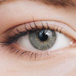 trombosi-retinica-approfondimento